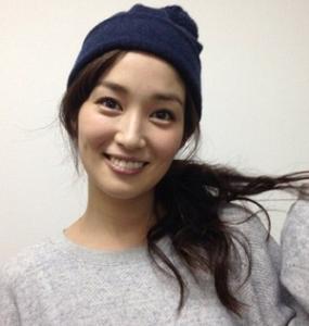 takanashi_hggfgdg