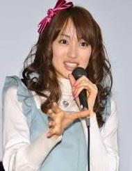 takanashi_sakashitani