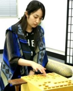 takanashi_shogi