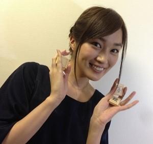takanashi_shogihai
