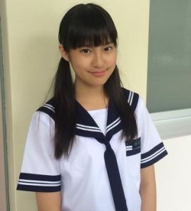 tsunematsu_chugakuseihuku