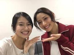 tsunematsu_ishihara
