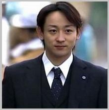 yamamoto_nakawake