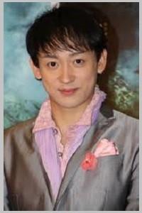 yamamoto_top