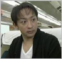 yamamoto_usume