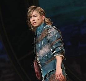 yamasaki_musical1