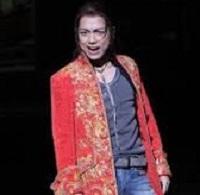 yamasaki_musical2