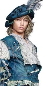 yamasaki_musical3