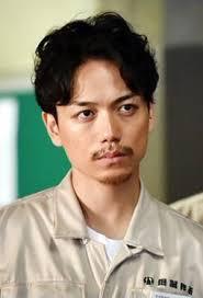 yamasaki_shitamat