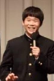 yamoto_dsada