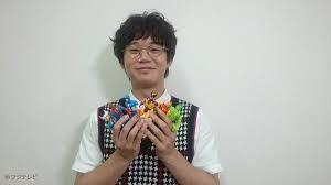 yamoto_meganemono