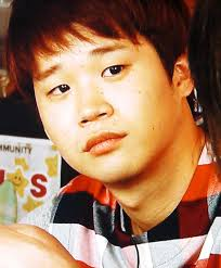 yamoto_muka