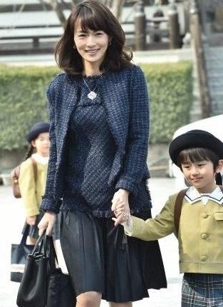 長谷川京子のドラマ一覧。シグナル、マザーゲームなど。結婚や